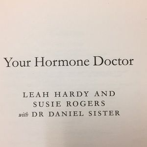 Original Penguin Other - Women's health book 🚺